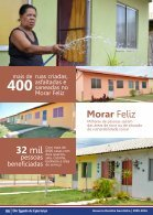 Governo Rosinha 2009 - 2016 - Page 6