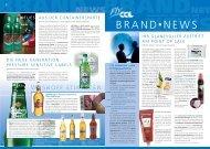 BRAND NEWS - CCL Label