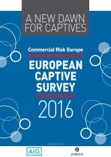 CRE-Captives-Report-2016