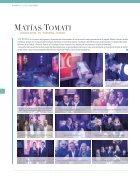 Revista Estilo Country Edición Invierno 2016 - Page 6
