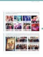 Revista Estilo Country Edición Invierno 2016 - Page 7