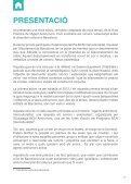 L'AGENT ANTIRUMORS - Page 7