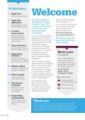 Get Connect 10th Anniversary edition - Tenant Magazine - Page 2