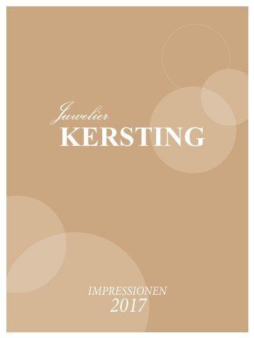 ES_Kersting