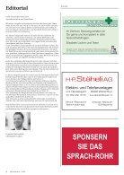 Sprachrohr_04_16 - Page 2