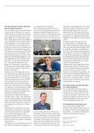 Sprachrohr_04_16 - Page 5