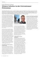 Sprachrohr_04_16 - Page 6