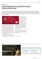Sprachrohr_04_16 - Page 7