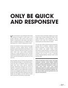 Brochure Reverse Thinking - Page 7