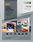 in-store insights - Page 6