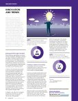 in-store insights - Page 7