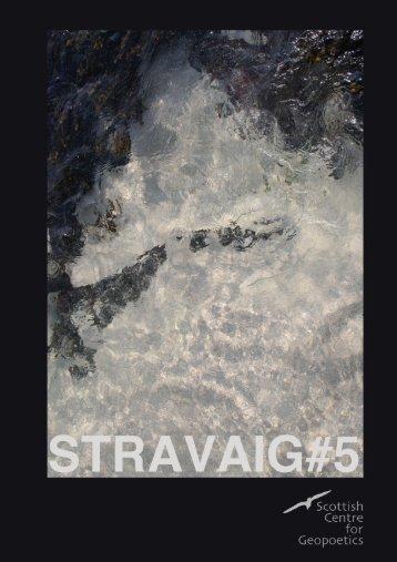 Stravaig-17_11-V.2
