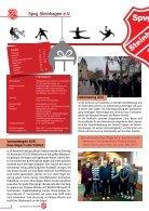 CRONSBACH-ECHO 04/2016 - Page 2