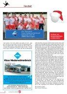 CRONSBACH-ECHO 04/2016 - Page 6