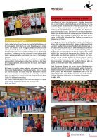 CRONSBACH-ECHO 04/2016 - Page 7
