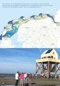 onbewoond eiland - Page 4