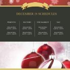 InterContinental Christmas - Page 3