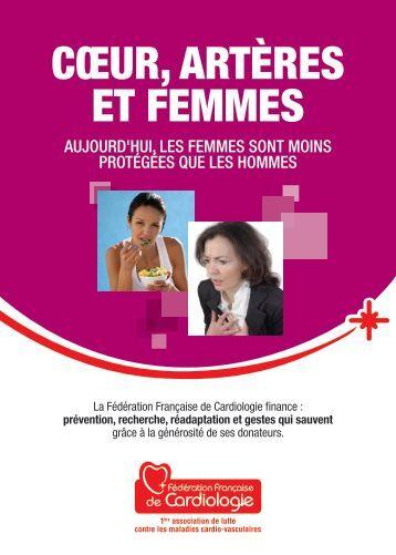 brochure-coeur-arteres-et-femmes