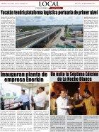 SEMANARIO 57 - Page 3