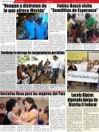 SEMANARIO 57 - Page 4