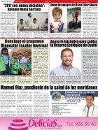 SEMANARIO 57 - Page 6