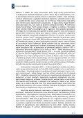 kolejny - Page 2