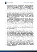kolejny - Page 3