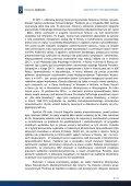 kolejny - Page 4
