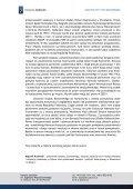 kolejny - Page 5