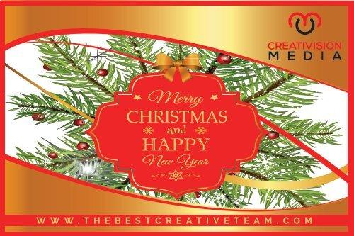 CM Christmas Postcard(front) (2)
