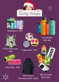 A Field Full of Holiday Shopping Ideas - Page 6
