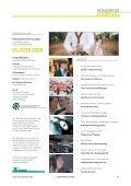 Kongressjournal Allgemeinmedizin Ausgabe 26. November 2016 - Page 3