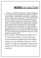 MODA - Page 7