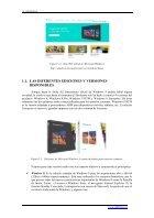 Windows Nivel 3 - Page 5
