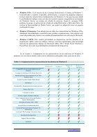 Windows Nivel 3 - Page 6