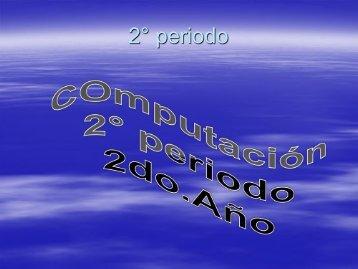 2P 2ACMMMM