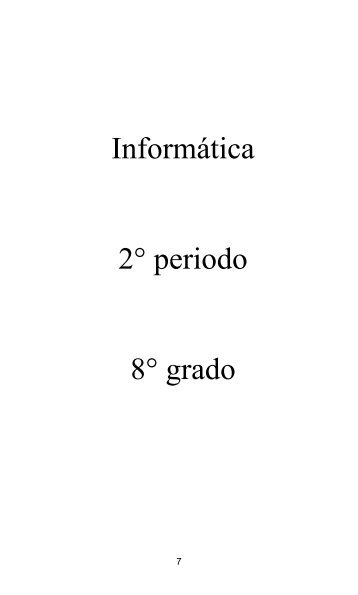 2P 8I(1)