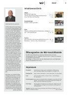 WLV vor Ort, Ausgabe 24-2016 - Page 3
