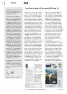 WLV vor Ort, Ausgabe 24-2016 - Page 4