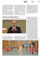 WLV vor Ort, Ausgabe 24-2016 - Page 5