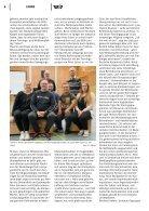 WLV vor Ort, Ausgabe 24-2016 - Page 6