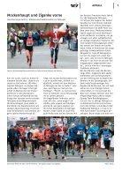 WLV vor Ort, Ausgabe 24-2016 - Page 7