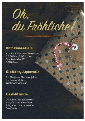 Christmas-Sale-Magazin