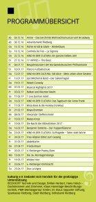 kulturig_Flyer_16_17-update - Seite 2