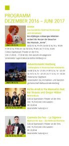 kulturig_Flyer_16_17-update - Seite 3