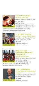 kulturig_Flyer_16_17-update - Seite 4