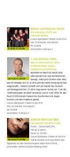 kulturig_Flyer_16_17-update - Seite 6