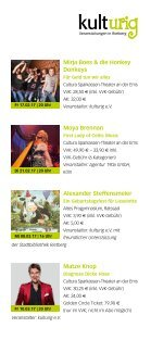 kulturig_Flyer_16_17-update - Seite 7