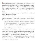 Historias de Miedo - Page 6