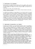 2gPmB1P - Page 2